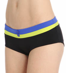 Freya Revival Swim Short AS3222