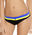 Revival Hipster Swim Brief Swim Bottom Image