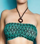 Freya Limbo Underwire Bandeau Bikini Swim Top AS3263