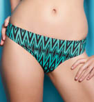 Freya Limbo Classic Brief Swim Bottom AS3269