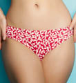Freya Charleston Classic Brief Swim Bottom AS3303