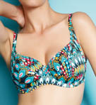 Freya Marimba Underwire Balcony Bikini Top AS3312
