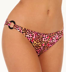 Freya Wild Side Rio Brief Swim Bottom AS3324
