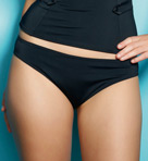 Fever Classic Brief Swim Bottom