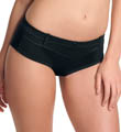 Freya Fever Low Rise Boy Short Swim Bottom AS3334