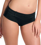 Fever Low Rise Boy Short Swim Bottom