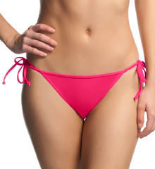Freya Fever Rio Tie-Side Swim Brief AS3335