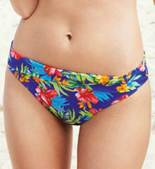 Freya Acapulco Folded Brief Swim Bottom AS3343