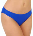 Cherish Acapulco Classic Solid Brief Swim Bottom Image