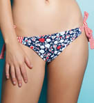 Freya Swing Side Brief Swim Bottom AS3425