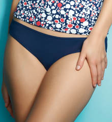 Swing Classic Brief Swim Bottom