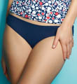 Freya Swing Classic Brief Swim Bottom AS3428