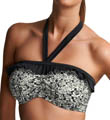 Freya Manhattan Underwire Bandeau Bikini Swim Top AS3432