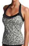 Manhattan Underwire Tankini Swim Top