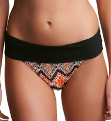 Belasco Fold Swim Brief