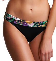 Adelphi Fold Brief Swim Bottom