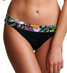Freya Adelphi Fold Brief Swim Bottom AS3456