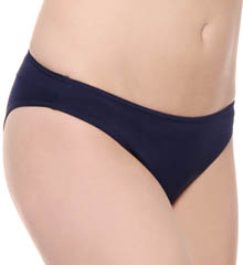 Hello Sailor Classic Brief Swim Bottom
