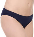 Hello Sailor Classic Brief Swim Bottom Image