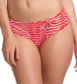 Freya St. Louis 50s Low Leg Brief Swim Bottom AS3502
