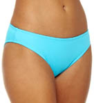 Fame Classic Brief Swim Bottom