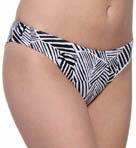 Flashdance Classic Brief Swim Bottom
