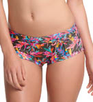 Firefly Short Swim Bottom DNA