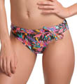 Freya Firefly Classic Brief Swim Bottom AS3547