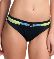 Freya Crush Classic Brief Swim Bottom AS3574
