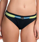 Crush Classic Brief Swim Bottom
