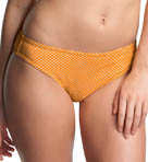 Sunset Boulevard Classic Brief Swim Bottom