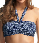 Freya Calamity Underwire Bandeau Bikini Swim Top AS3588
