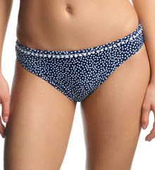 Calamity Classic Brief Swim Bottom