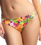 Copacabana Classic Brief Swim Bottom