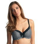 Tootsie Underwire Sweetheart Padded Swim Top Image