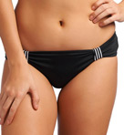 Tootsie Low Rise Brief Swim Bottom