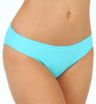 Dreamer Hipster Swim Brief Swim Bottom Image