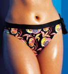 Freya Samara Classic Swim Brief AS3742