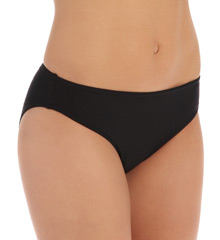 Freya In The Mix Hipster Swim Brief AS3826