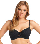 Freya Spirit Underwire Sweetheart Padded Bikini Swim Top AS3902