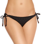 Freya Spirit Rio Tie Side Swim Brief Swim Bottom AS3905