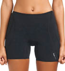 Active Swim Long Leg Short Bottom