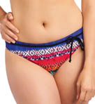 Freya Swimwear Nambassa Classic Swim Brief Swim Bottom AS3186