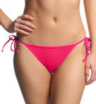 Freya Swimwear Fever Rio Tie-Side Swim Brief AS3335