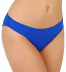 Freya Swimwear Cherish Acapulco Classic Solid Brief Swim Bottom AS3345