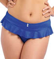 Cherish Latino Brief Swim Bottom Image