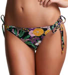 Freya Swimwear Adelphi Rio Tie-Side Brief Swim Bottom AS3454