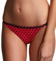 Freya Swimwear West End Tab Side Swim Bottom AS3485