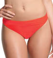 Freya Swimwear Showboat Fold Brief Swim Bottom AS3564