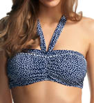 Freya Swimwear Calamity Underwire Bandeau Bikini Swim Top AS3588